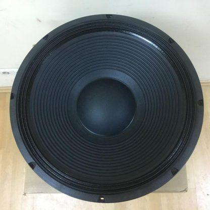 Brand New KV2 Audio VHD 2.16 Subwoofer