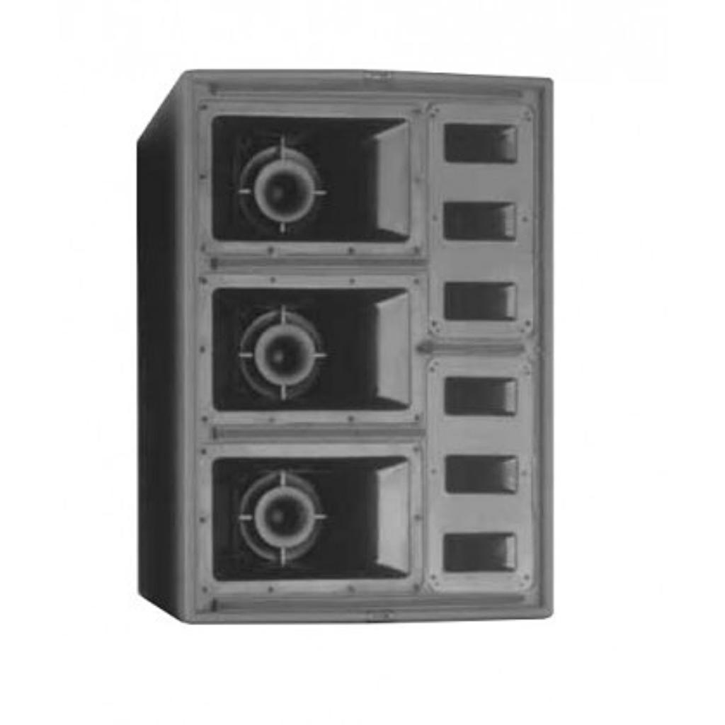 Martin Audio W8CT Speakers