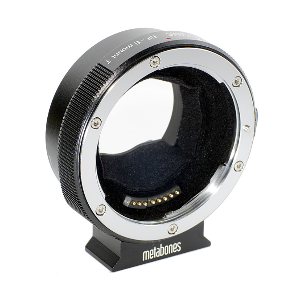 Metabones MB-EF-E-BT5