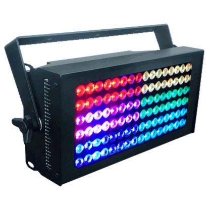 Solaris Flare Q+ LED