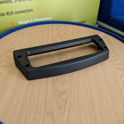 Clay Paky Alpha beam 1500 front panels – 082081/001