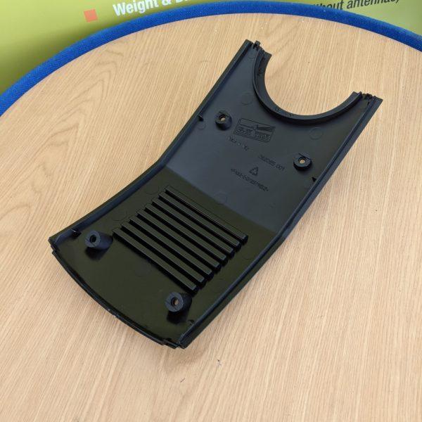 clay-paky-Alpha-beam-fascia-plate-0820885:001-02