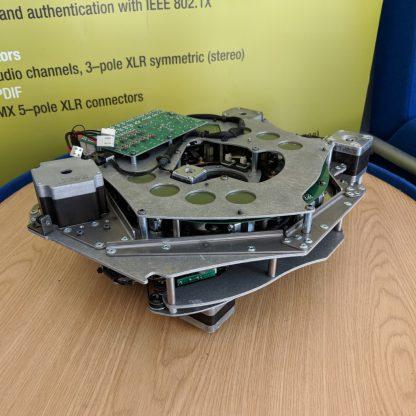 Martin Mac 3 Module