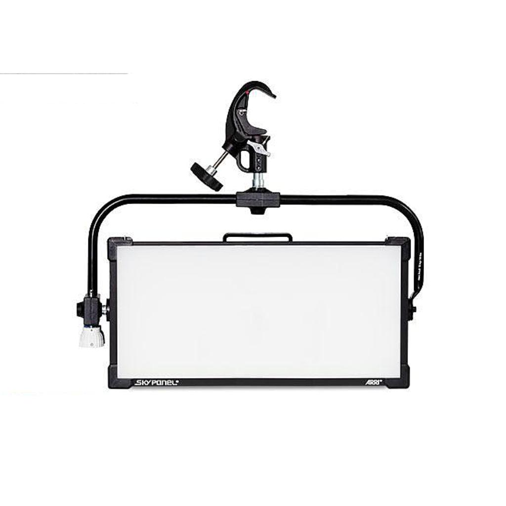 ARRI S60-C SkyPanel Lighting Fixtures