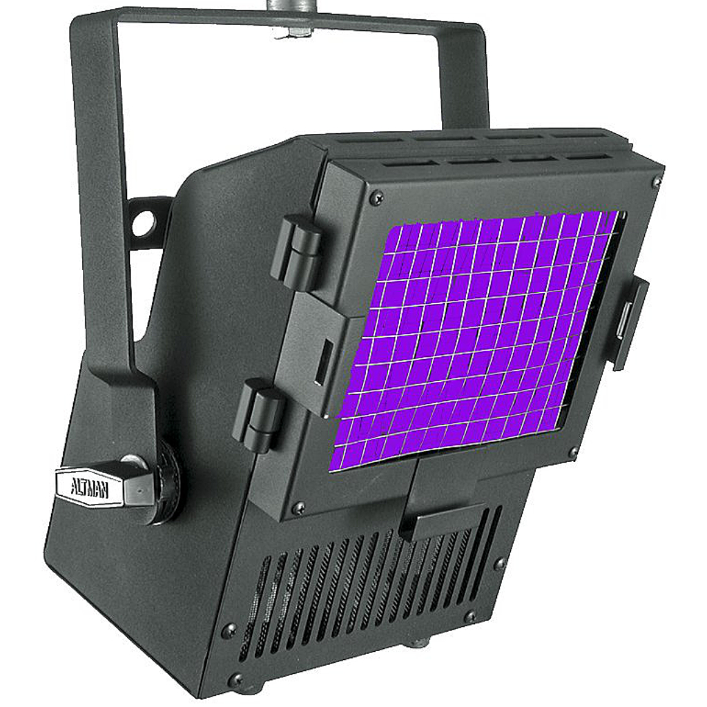 Altman UV705 Blacklight Floodlight