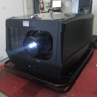 Barco HDF W30 Flex Projector