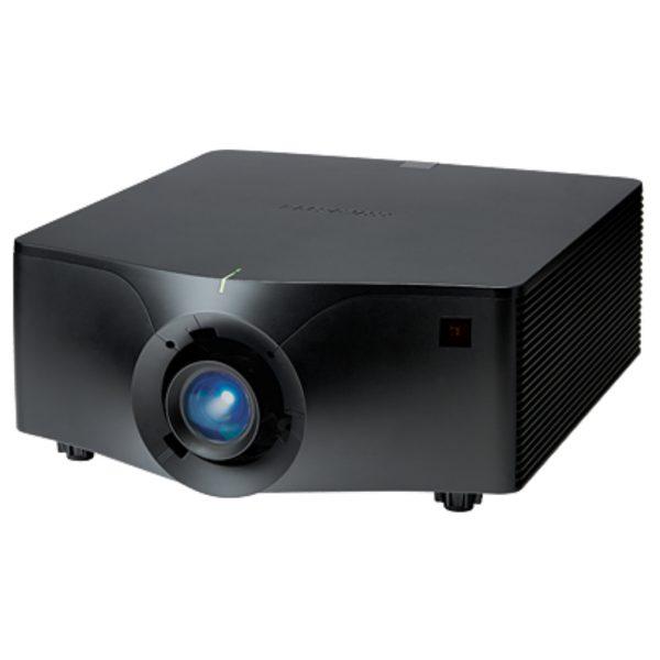 Christie Digital DHD700-GS Projectors Black New