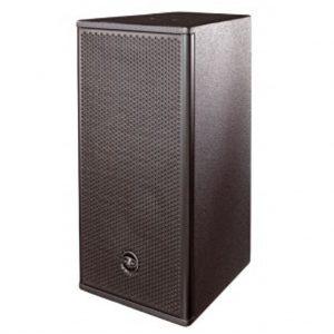 DAS Audio Artec-510 2-Way Passive Loudspeaker Used