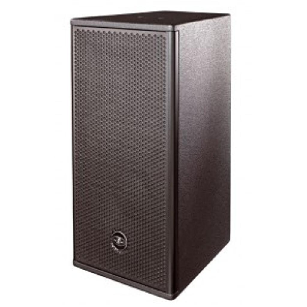 DAS Audio Artec-510