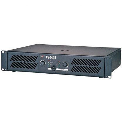 DAS Audio PA-1400