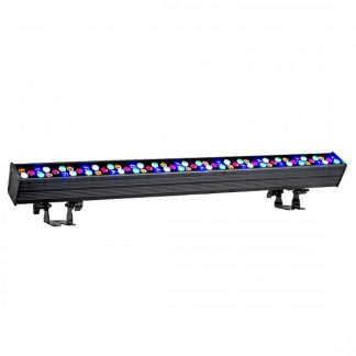 Elation Design LED Strip Lighting Fixture