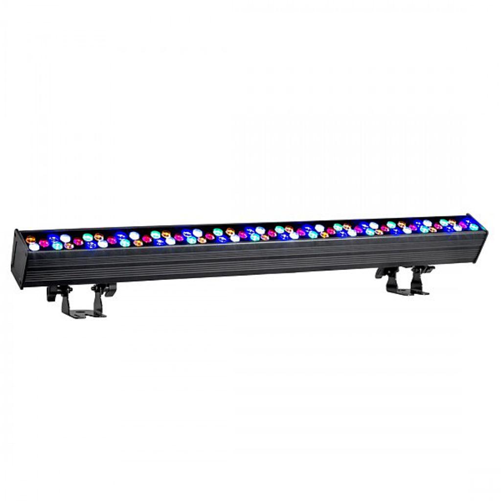 Elation Design LED Strip Lighting Fixture