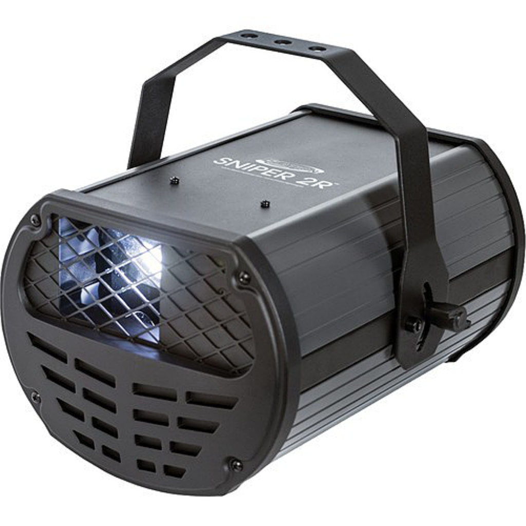 Elation Sniper 2R Projector