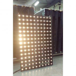 Infinity iPW-150 LED Sunpanel Fixture