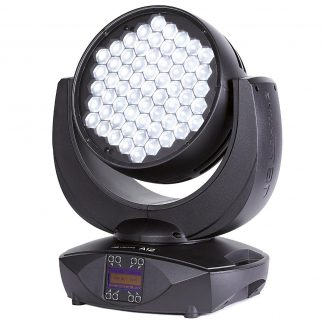 JB Lighting JB A12 White