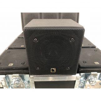 L-Acoustics 5XT Loudspeaker