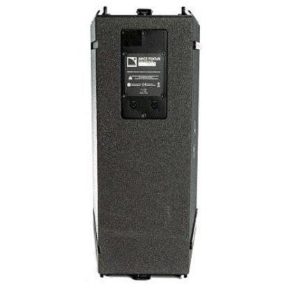 L-Acoustics ARCS Focus Loudspeaker