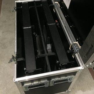 L-Acoustics-WIFOBUMP