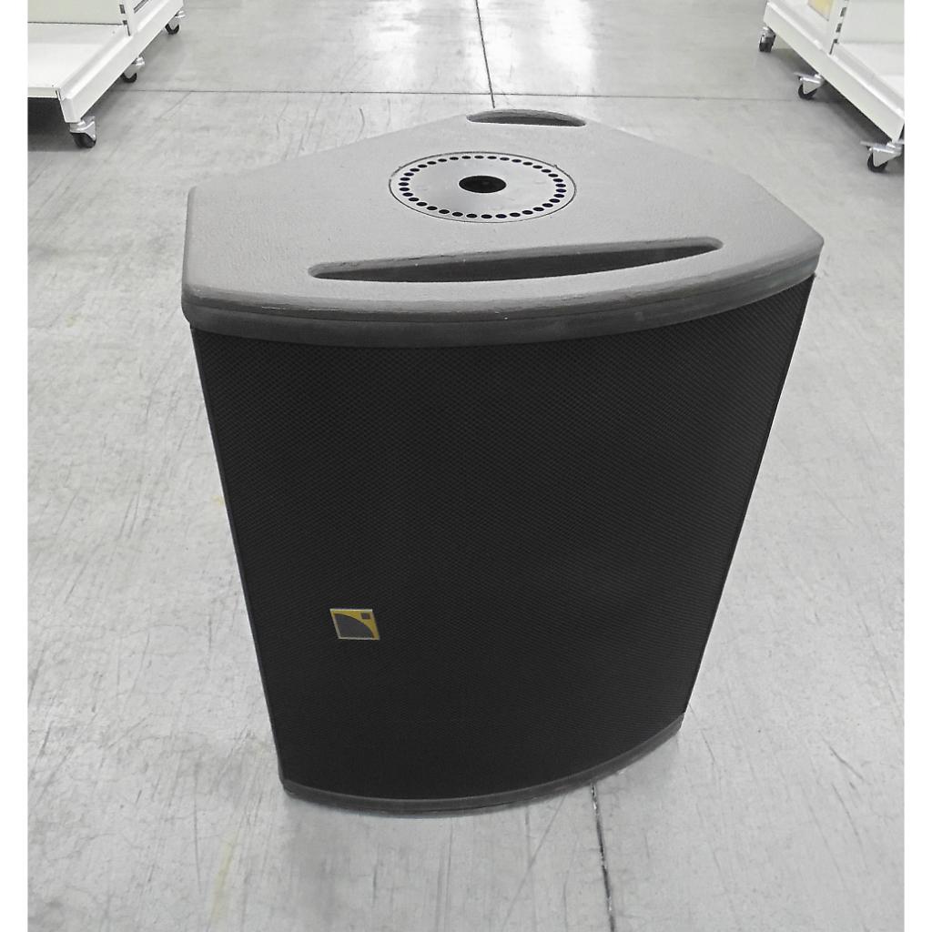 L-Acoustics 115XT HiQ Set