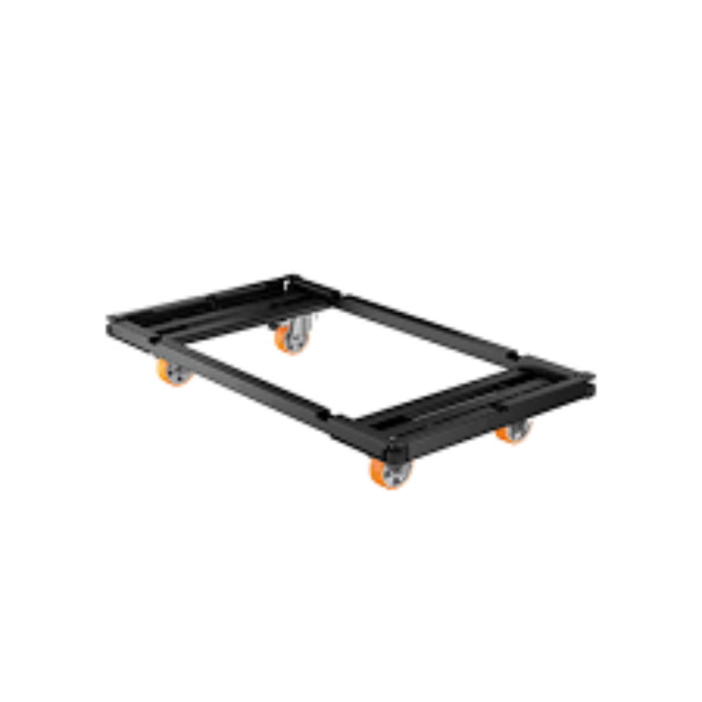 L-Acoustics Chariot for 4 x L-Acoustics KS28
