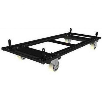 L-Acoustics Chariot for L-Acoustics K1