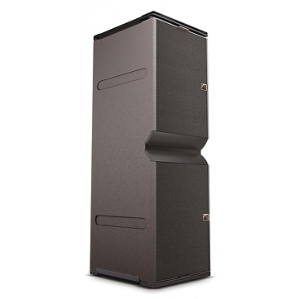 L-Acoustics K1 Loudspeaker