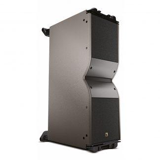 L-Acoustics KARA Loudspeaker