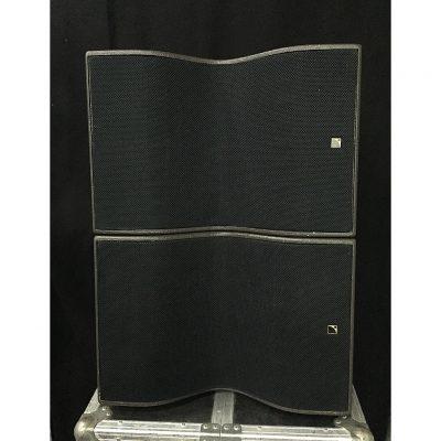 L'Acoustics KILO