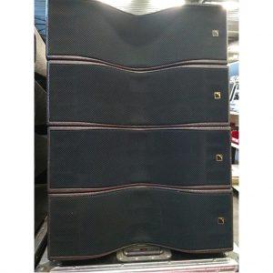 L-Acoustics KIVA Loudspeaker