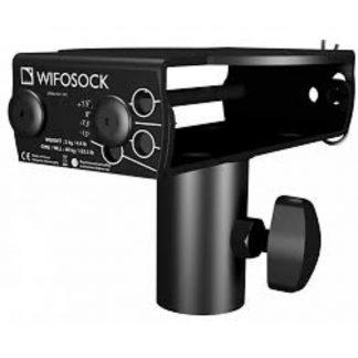L-Acoustics WIFO SOCK