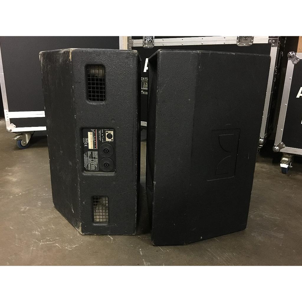 Martin Audio LE 400 Loudspeaker