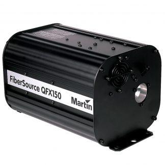 Martin QFX150 Fibersource Lighting Fixture