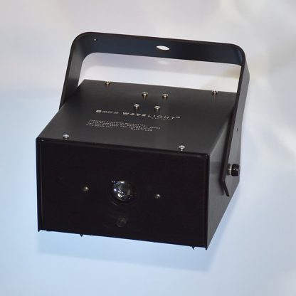 PPSFX WVL-1 Water Effect Projector