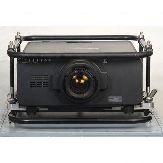 Panasonic DZ21K Projector