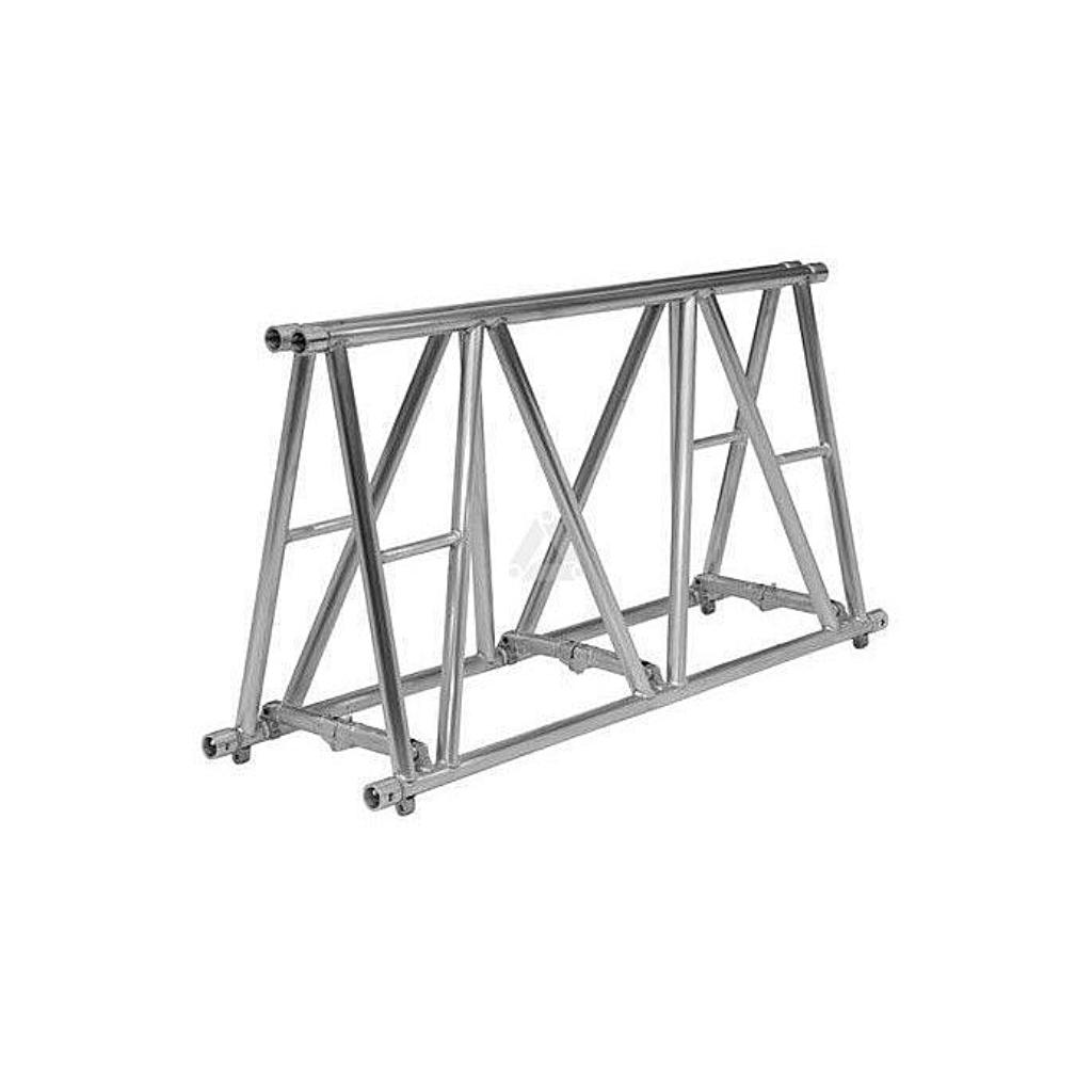 Prolyte S100F Series Folding Truss