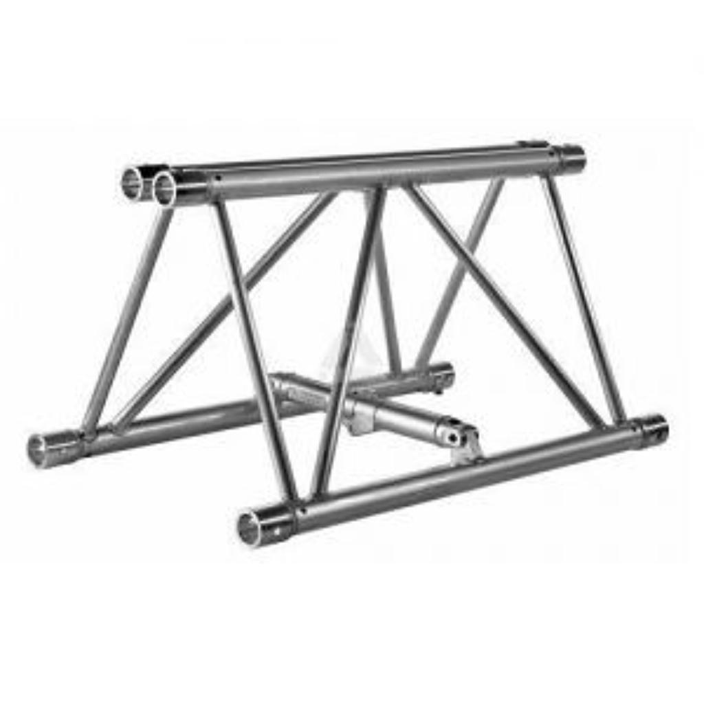 Prolyte S52F Series Folding Truss