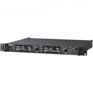 Sony DWR-R02D/33 DWX Receiver