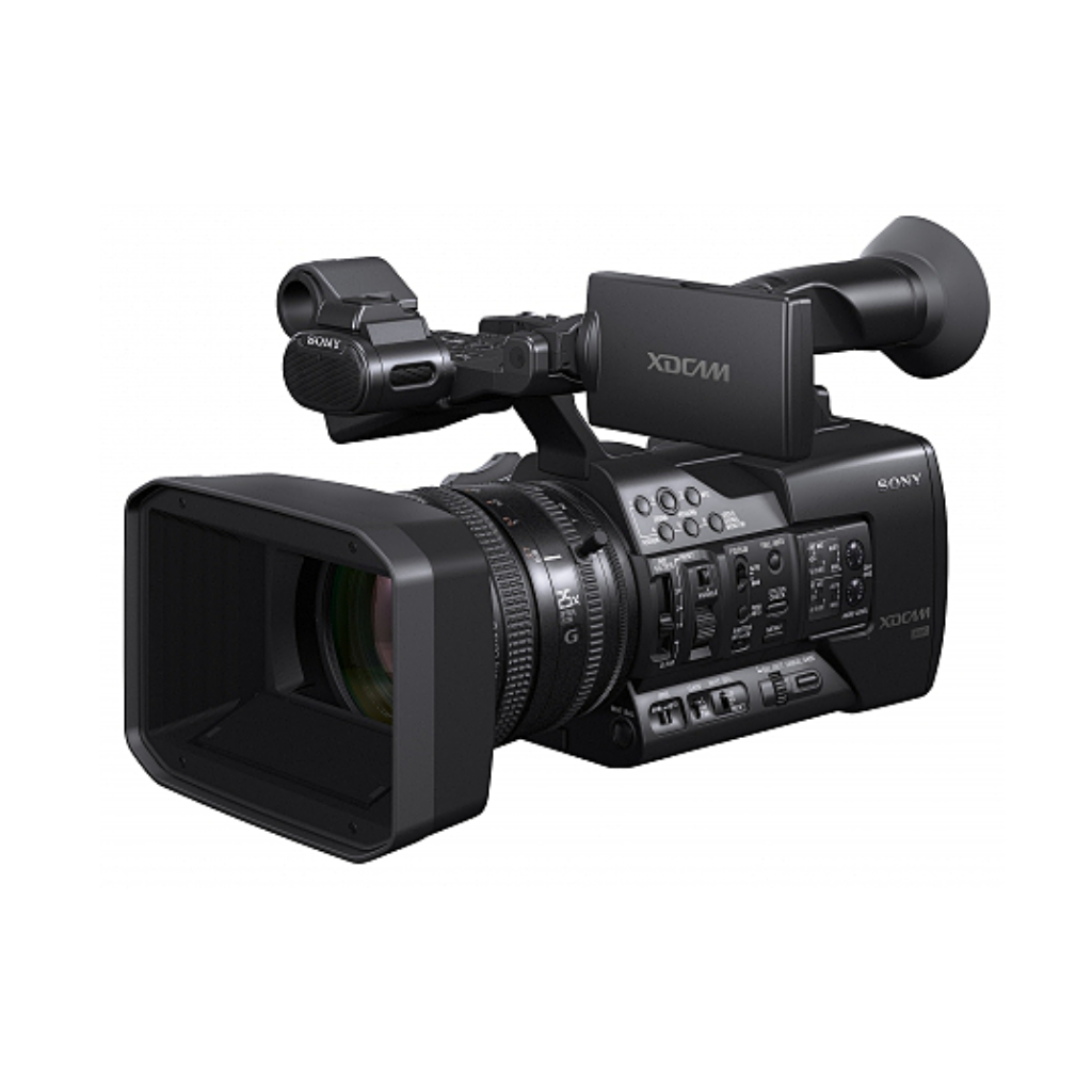 Sony PXW-X180//C Camcorder for sale used