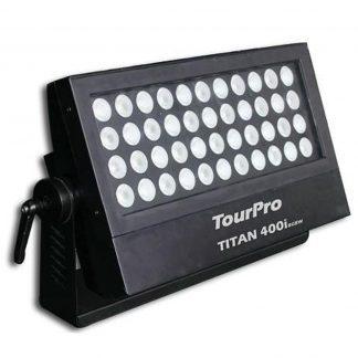 TourPro Titan 400 Lighting Fixture