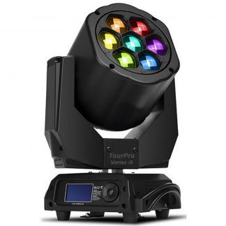 TourPro Vortex I5 Lighting Fixture