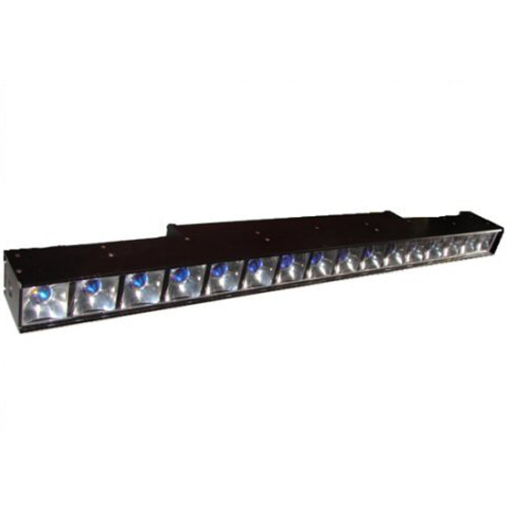 Xilver Xolar LT Lighting Fixture