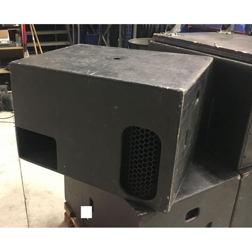 nexo LS-1200