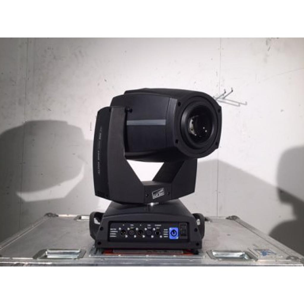 Clay Paky Alpha Spot QWO 800 ST Lighting Fixture