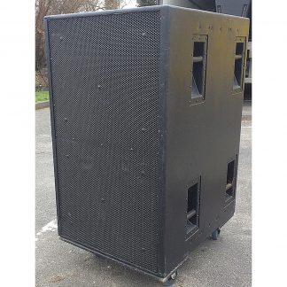 EAW BH853F Loudspeaker