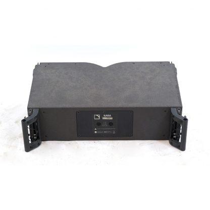 L-Acoustics Kara Line Array Speaker