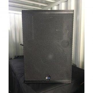 Meyer Sound PSM-2 Loudspeaker Package