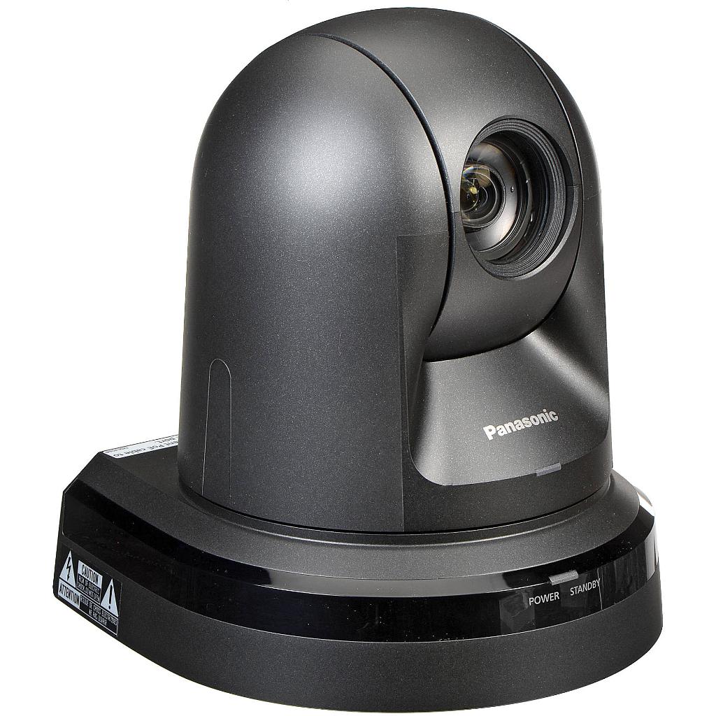 Panasonic AW-HE40SKEJ9 Camera