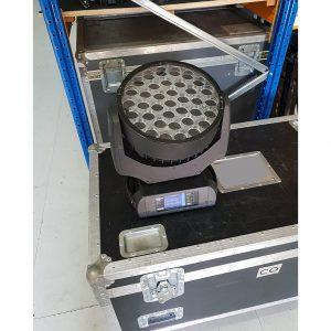 Robe LED Wash 800 Lighting Fixture