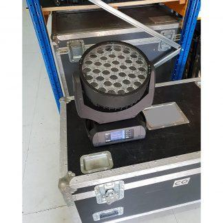 Used Robe LED Wash 800 Lighting Fixture