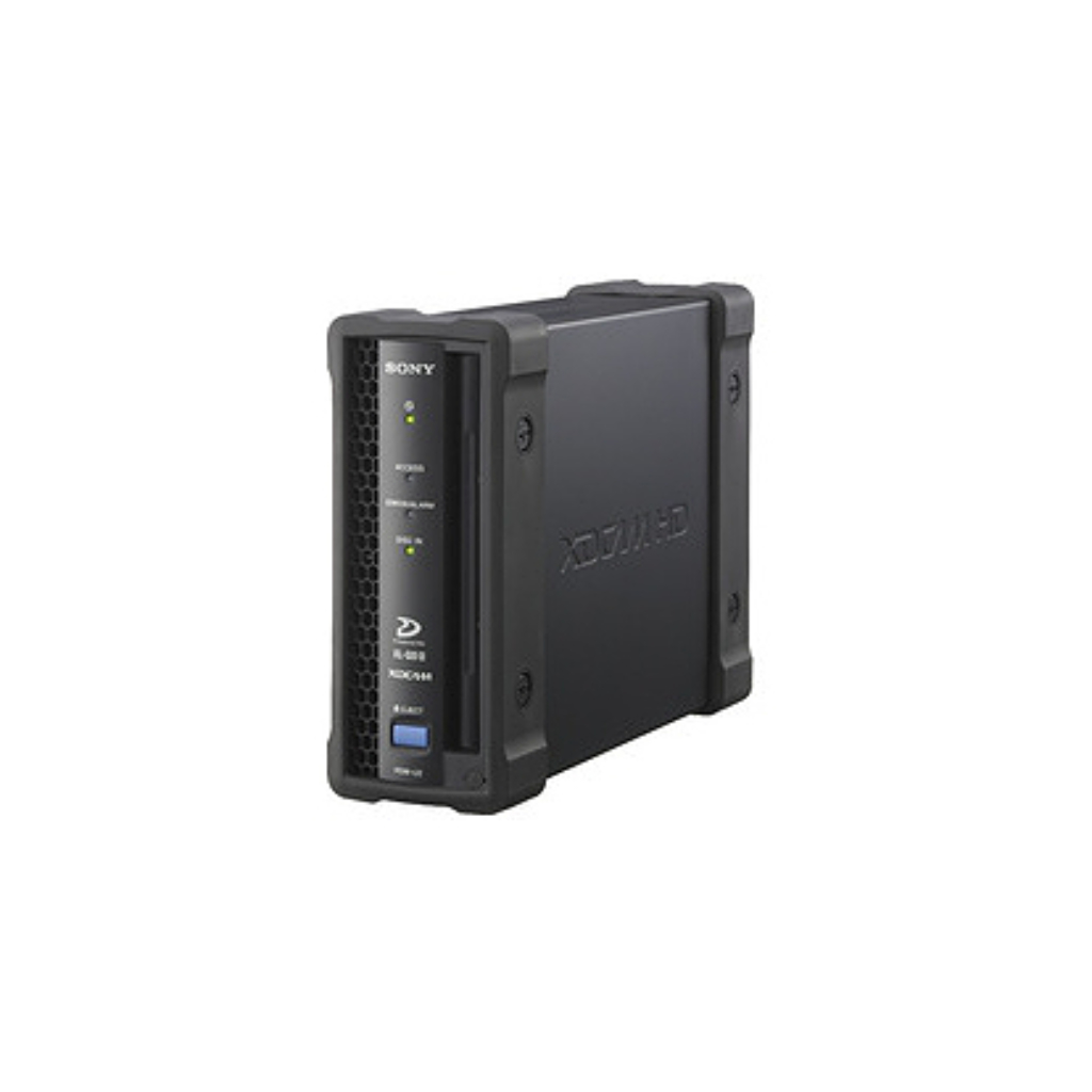 Sony HVR-MRC1K Disc Drive Unit